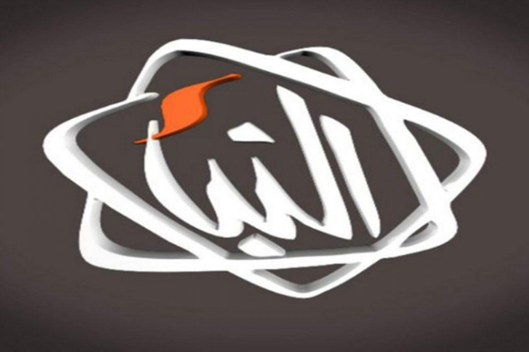 مراسلون بلا حدود والمركز الليبي لحرية الصحافة يضعان خلية أزمة لمساعدة صحفيي قناة النبأ