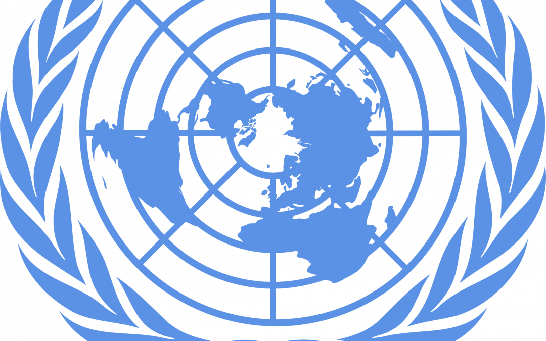 Joint NGO Letter: It is Critical to Renew the United Nations Fact Finding Mission on Libya at the Human Rights Council