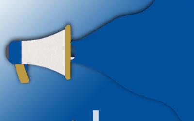 منظمات حقوقية وخبراء قانونيون يطرحون مشروع قانون جديد لتحرير العمل الأهلي في ليبيا ويطالبون المجتمع المدني الليبي بتبني مطالبه والضغط على السلطة التشريعية لسرعة إقراره.